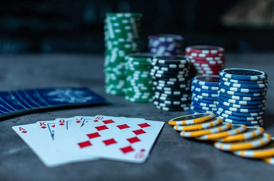 How To Decide On Finest Casino In Las Vegas !
