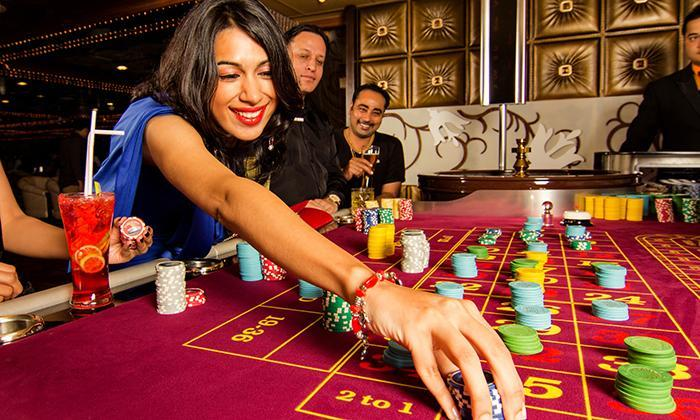 India's Best Online Casino, Poker & Real Gambling Sites