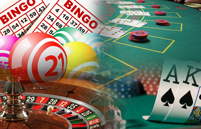 Highest Jackpot Payouts Online