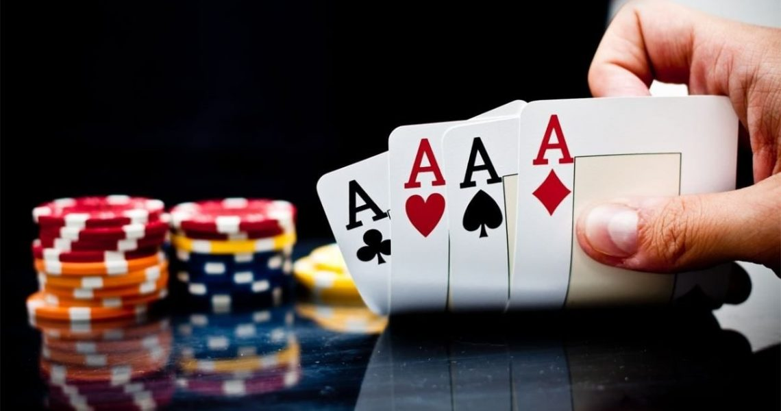 Finest NJ Online Casino Sites