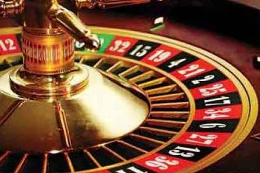 Various Kinds Of Casino Bonuses Explained - Gambling