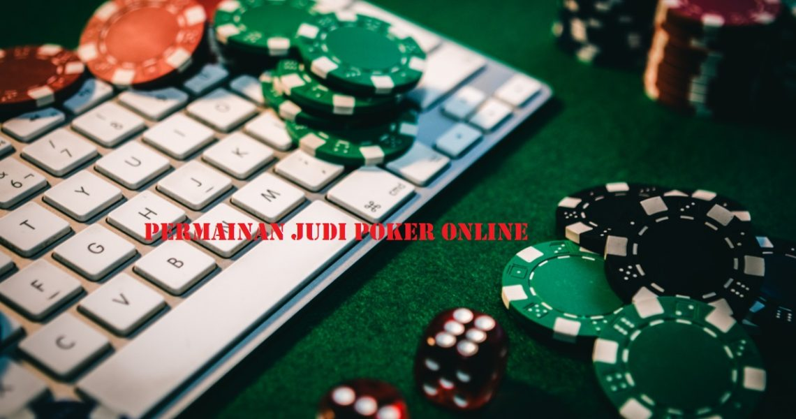 Interesting & Mind Blowing Less Known Poker Facts - Online Gaming