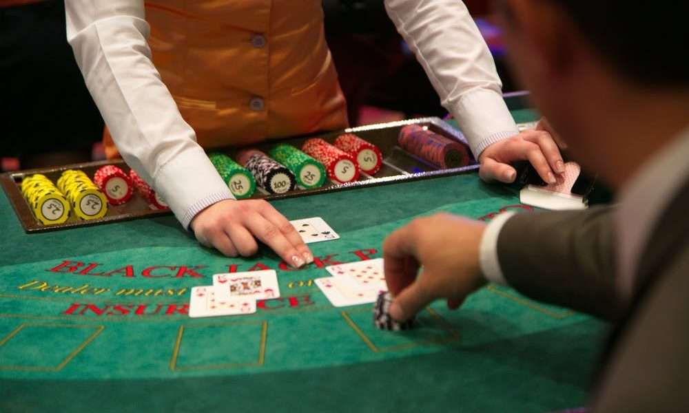 Michigan Legit Online Poker Sites Gambling Laws