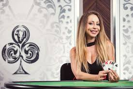 Ideal Online Casinos - Pennsylvania Online Betting Sites