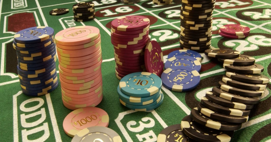 Too Busy? Attempt These Tips To Enhance Your Online gambling