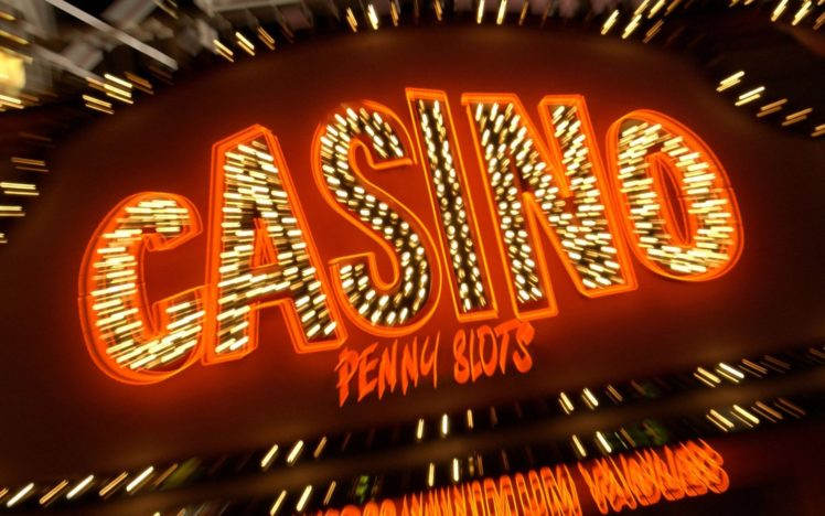 Top Ranked Online Casinos