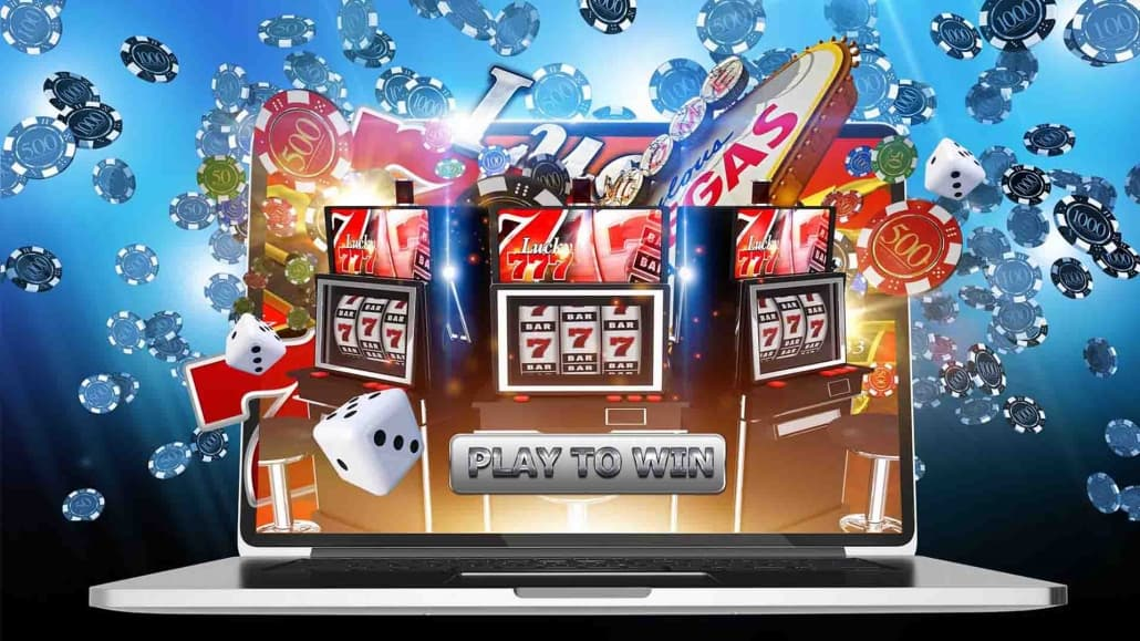 Searching For The Most Effective On The Web On Line Casino?