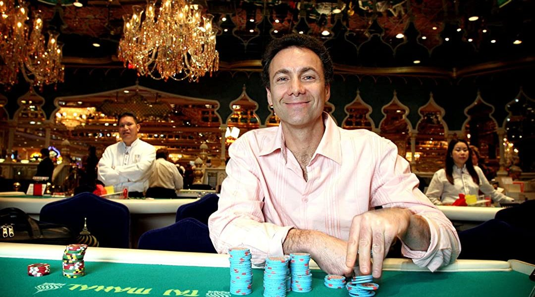 Online Gambling Stocks With Upside - TheStreet