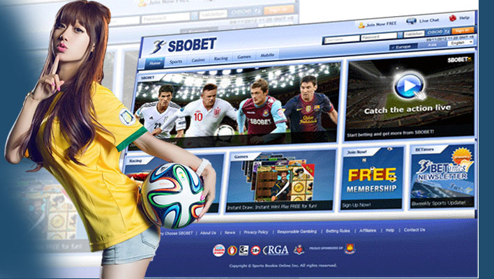 A Thrilling Match With Added Monetary Advantages of Online Gaming