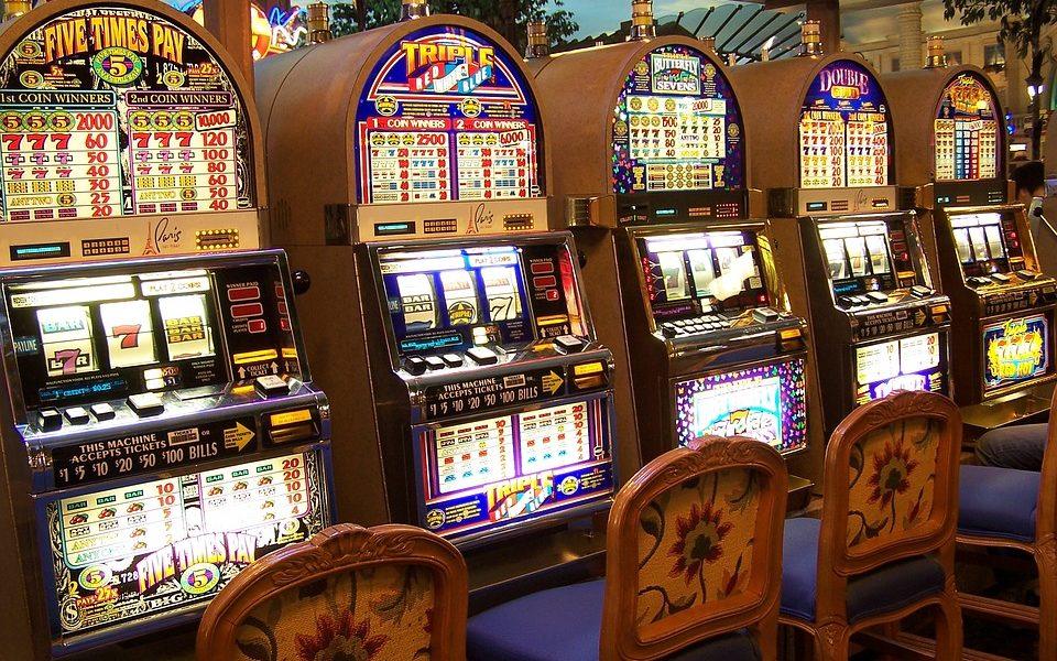 Get The Excellent Payout With The Best Online Casino Bonus