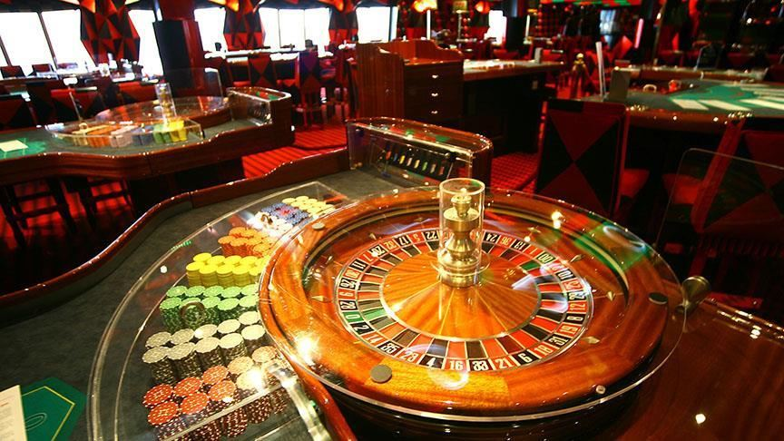 Leading Online Gambling Mistakes
