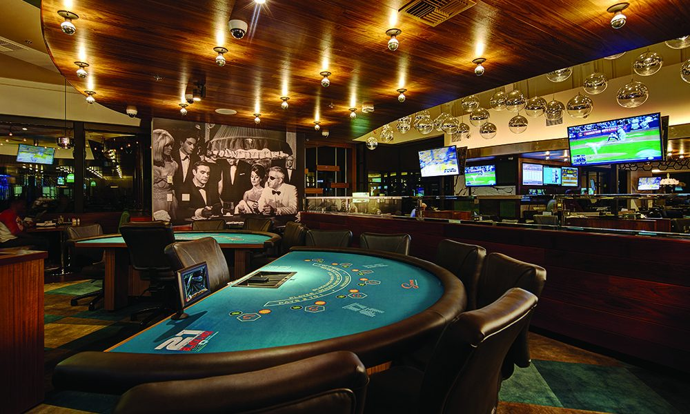 Perform South Korea Casinos Online But Maybe Not The Dubious Ones - Betting