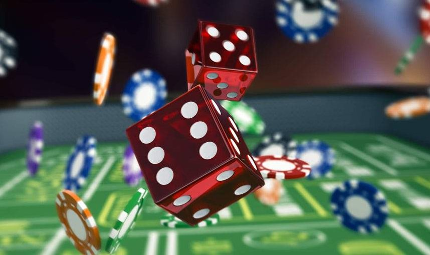 Online Casino NJ - Finest Lawful NJ Online Casinos Organize 2020