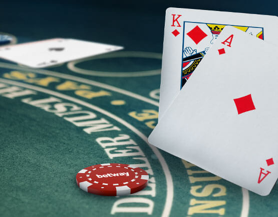 Leading Casino Tips For Betting Beginners - Eclipse Casino Blog Site