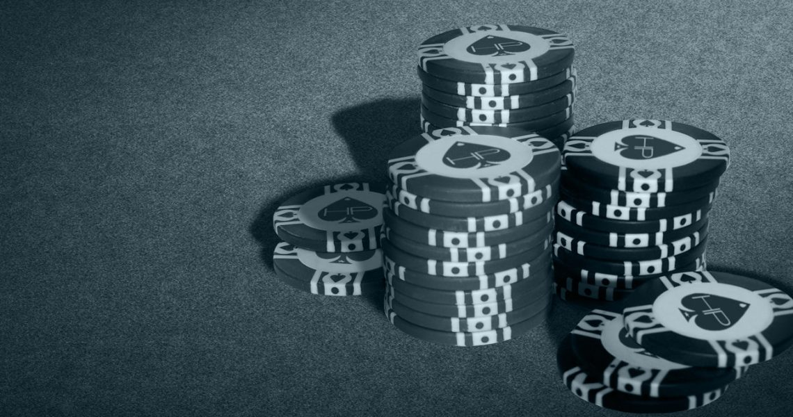 Superior Tips Concerning Casino From Unlikely Internet Sites