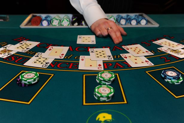 Texas Holdem Online Poker Sites To Play Hold Em