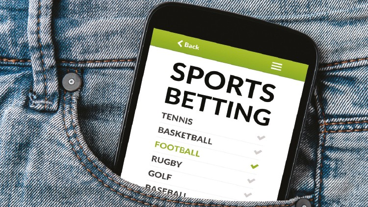 Interactive Cash Gaming That Pay You Genuine Money