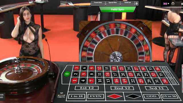 Reinvent Your Casino With These Simple peasy Tips