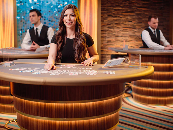 What Your Clients Actually Suppose About Your Casino?