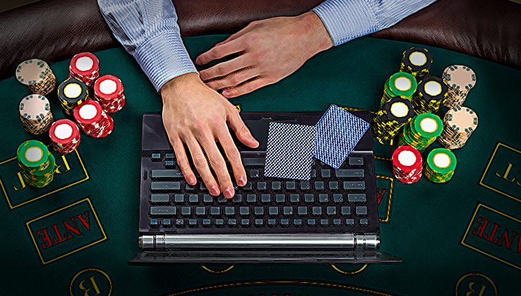 Extremely Easy Ways To Boost Your Casino