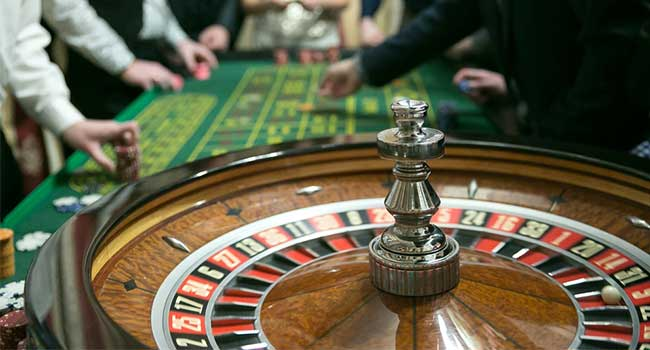 How to excel in the routine gambling activities easily?