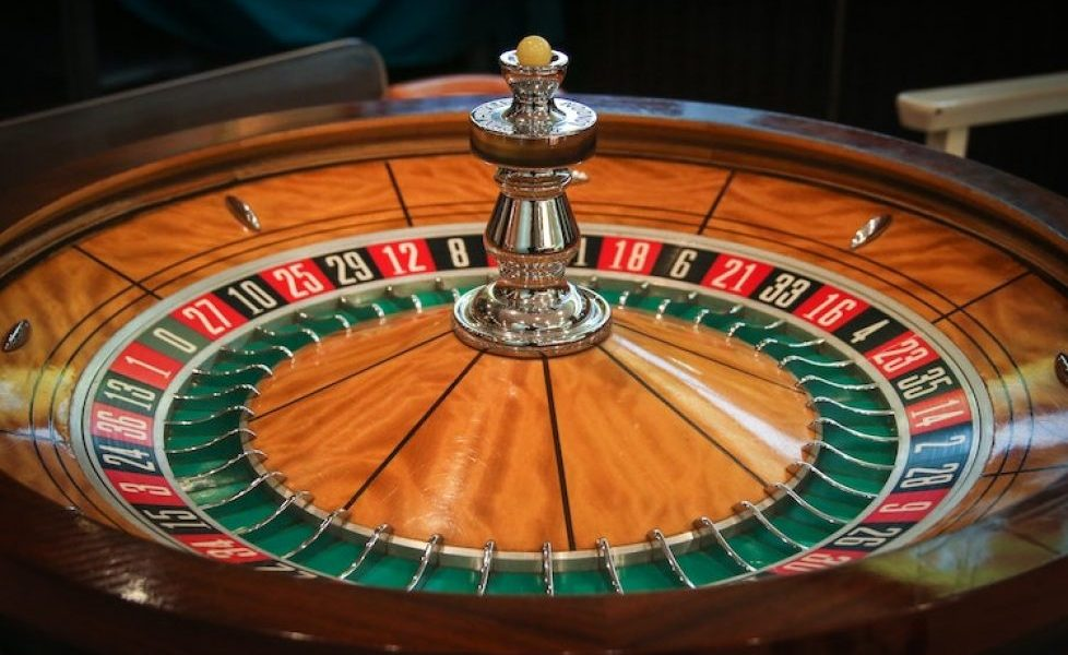 How Online Betting Made Me A greater Salesperson