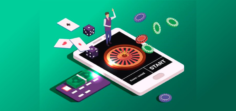 Fatality Gambling As Well As Tax Obligations Clear Of Gambling