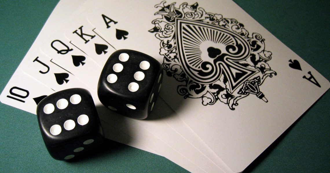 Wonderful Tricks To Get Essentially The Most Out Of Your Casino