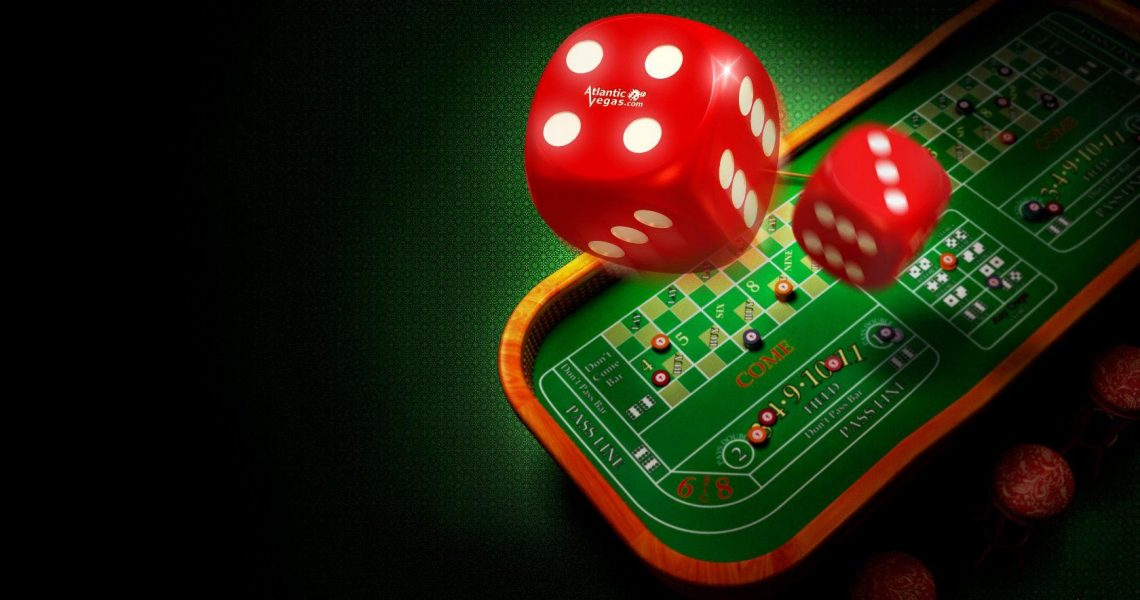 That Can Assist You Online Gambling Higher