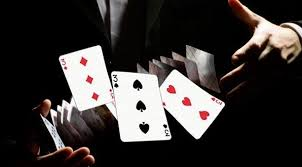 The right way to Earn $398Day Utilizing Online Gambling